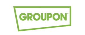 Groupon customers