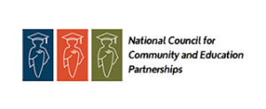 NCCEP logo