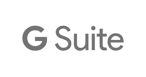 Igloo integrates with G Suite